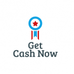 Freedom Cash Lenders Login To My Account