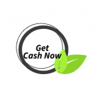 Freedom Cash Lenders Application Status