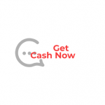 Freedom Cash Lenders Contact Number