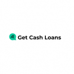 Freedom Cash Lenders Customer Login
