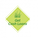 Freedom Cash Lenders Customer Service