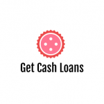Freedom Cash Lenders Customer Service Phone Number