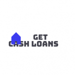 Freedom Cash Lenders Finley California