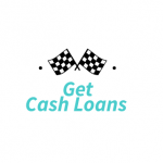 Freedom Cash Lenders My Account