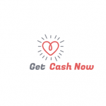 Freedom Cash Lenders Phone Number