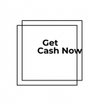 Phone Number For Freedom Cash Lenders