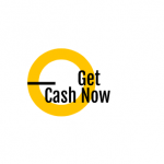 Sites Like Freedom Cash Lenders