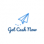 Freedom Cash Lenders Login