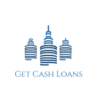Freedom 2 Cash Lenders Reviews