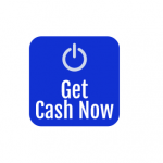Freedom Cash Lenders Website